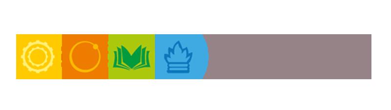 Logo2 de Empresa